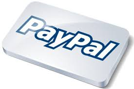 Paypal : https://www.fashion-volcano.fr